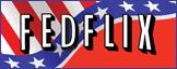 FedFlix Logo