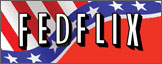 FedFlix logo in the public domain